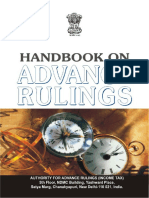 Advanced Rulings - Income Tax.pdf