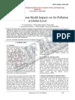 varna paper.pdf