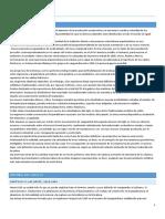 Historia_del_diseno_industrial_-_Miguez.docx