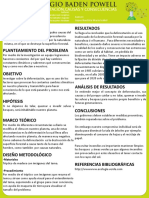 Base_cartel de Ciencia y Tecnología 2019 - Preescolar