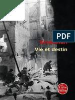 Vassili-Grossman-Vie-et-destin.pdf