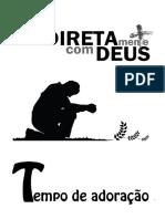 guiao_adoracao_diretamente_com_deus.pdf