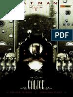 Batman - O Cálice.pdf