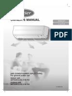42TVU010_012_018_manual.pdf