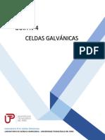 GUÍA N°4 CELDAS GALVÁNICAS-1