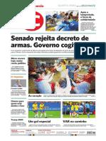 Jornal Commercio PE 19.06-1.pdf
