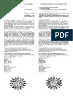 APORTE DE LA BIBLIA A LA CAUSA DE LOS DDHH.docx
