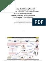 How_to_setup_Mini_ISP_using_Mikrotik.pdf