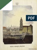 Album Manila 1847