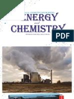 CHEM131.Thermochemistry.pdf