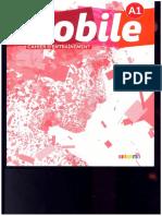 kupdf.net_mobile-a1-cahier-d39entrainement.pdf