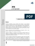 Análisis Telmex_080624iii
