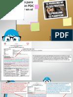 Como elaborar un PDC.pdf