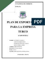 Comercio Exterior (2)