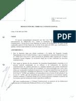00459-2003-AA Resolucion.pdf
