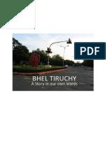 BHEL Tiruchy Story.pdf