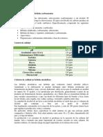 3.- CALIDAD.docx