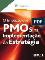 PMO Estrategy