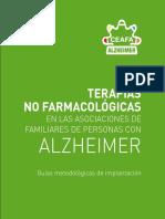 ManualTNF-2.pdf