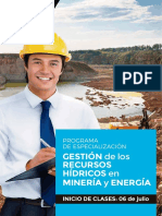 Folleto - Web _recursoshidricos