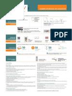 ServiziQRCity.pdf