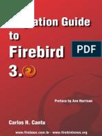 FB 3 Migration Guide Rev102
