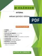 Caso Clínico HRL-2019 Difer.