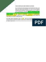 MODELO LEGALIZACIÓN DE APERTURA DE LIBRO PADRÓN DE ASOCIADOS.docx