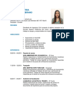 CV JENNIFFER QUIÑONEZ .pdf
