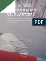 come-aprire-nido-pirata-nel-quartiere-maddalena.pdf