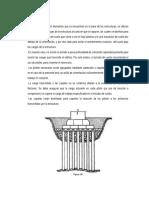 274105742-CIMENTACION-teoria-para-pilotes.docx