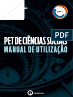 PET-Ciencias-ebook-final.pdf