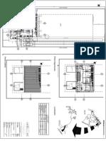 Casa Wison Ariza Planta Primer y Segundo Piso (1)