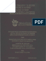 DocsTec_1624.pdf