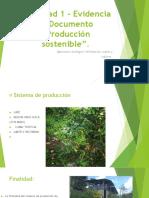 agricultura ecológica :fertilizacion de suelos y cultivos