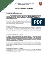 especificaciones tecnicas  losa livitaca.docx