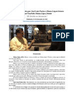 JL Parise_El Perdón en Iniciación, con Diana López Iriarte.pdf
