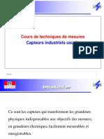 slides_capteurs_à_jauges_et_cinématiques.pdf
