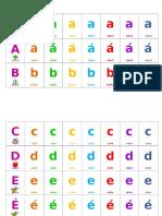 AlfabetoMóvilME.doc