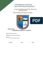 Metodos Cuantitativos Para Los Negocios Anderson 11th1
