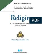 religie-romano-catolic-v-pt-web.pdf