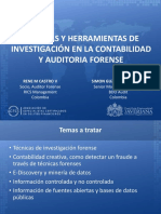 S2_Investigacion_Auditoria_Forense.pdf