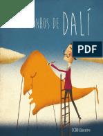 Nos Sonhos de Dalí1