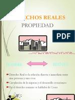 Silabo - 3-La Propiedad