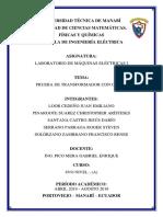 PRACTICA 1-TRANSFORMADOR CON CARGA.docx