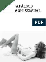 Catálogo Fonzaghi Sensual