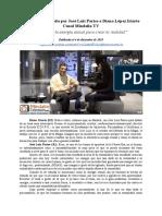 JL Parise_Canalizar tu energía sexual para crear tu realidad, con Diana López Iriarte.pdf