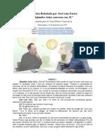 JL Parise_Alejandro Ariza conversa con José Luis Parise.pdf