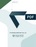 Fundamentals Workbook Spanish.pdf