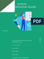 copywriting-guide.pdf
